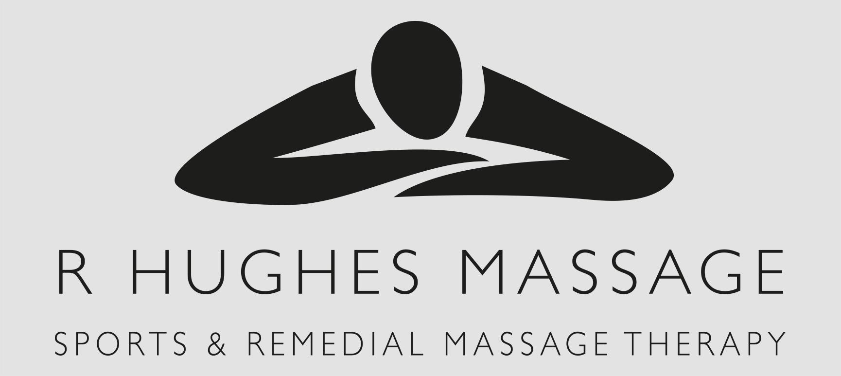 Rae Hughes Massage